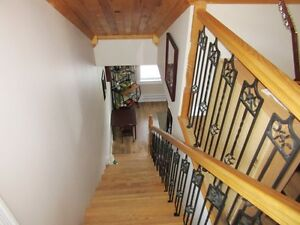 60 North River Rd - North River, NL - MLS# 1135743 St. John's Newfoundland image 7