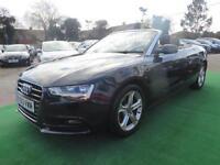 2013 Audi A5 2.0 TDI SE 2dr