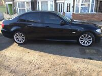 We by Cars spares or repairs £100to£5000 given ,