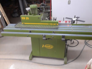 Edge Bander | Kijiji in Ontario  - Buy, Sell & Save with