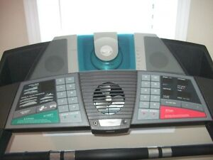 Pro-Form Interactive Trainer Treadmill  (Best Offer) London Ontario image 2