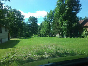 AFFORDABLE VACANT LOT FOR SALE