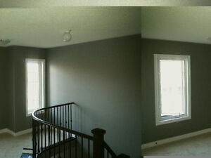 Fall Special! Reliable Professional Painters. Affordable Rate! Oakville / Halton Region Toronto (GTA) image 4