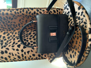 Authentic- brand new Ted Baker bag