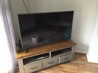 50 inch Lg television
