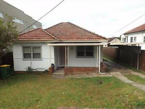 For Rent House | 39 Esme Ave Chester Hill NSW 2162 | $500 P.W Chester Hill Bankstown Area Preview