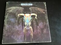 Eagles One Of These Night Record Album LP