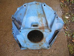 C5TA-7505-B Big Block Ford BELL HOUSING 352,360,390,427,428.