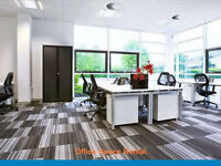 Co-Working * Park Avenue - BS32 * Shared Offices WorkSpace - Bristol