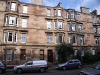 1 bedroom flat in Holmhead Place, Cathcart, Glasgow, G44 4HD