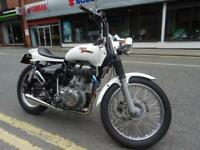 Royal Enfield Fury Rarely come onto the market act fast