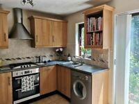 2 bedroom flat in Llansannor Drive, Cardiff