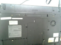 2 Toshiba Labpto for Sales - Make your best offer