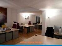Central London * Office Rental * ELLIS STREET - KNIGHTSBRIDGE-SW1X