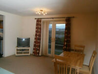 Modern 1 Bed Fully Furnished Flat in Gorseinon