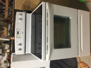 Cooking machine for sale in Brossard