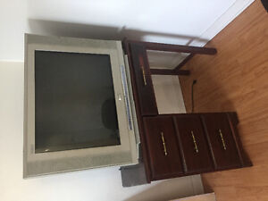 Must go asap! TVs for sale