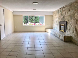 2 Bedrooms/ Bright South facing, East 29th St