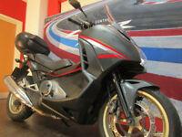 Honda NC 750 INTEGRA