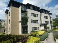 2 bedroom flat in Wheat House, MILL HILL, NW7