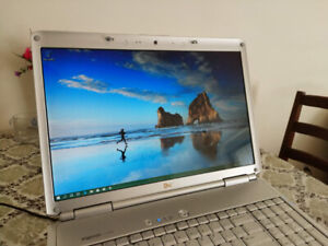 Dell | Buy or Sell Laptop Computers 💻 in Saskatoon | Kijiji Classifieds