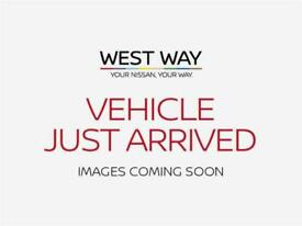 image for 2021 Nissan Juke 1.0 DiG-T N-Connecta 5dr DCT Auto Hatchback Petrol Automatic