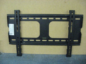 TV wall mount - up to 37 inch