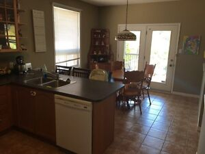 Kitchen Cabinets for Sale  Peterborough Peterborough Area image 2