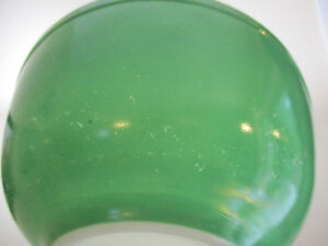 Pyrex Green #403 Mixing Bowl Kitchener / Waterloo Kitchener Area image 2
