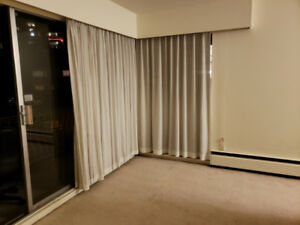 Room for rent near Metrotown Mall