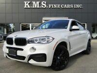 Kms Fine Cars Kijiji Canada