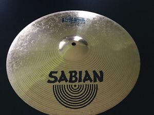 Sabian B8PRO Cymbal Set
