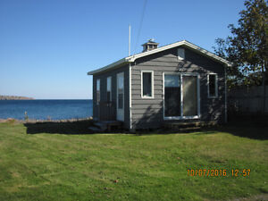 Carbonear Waterfront Home St. John's Newfoundland image 4