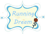 runningdream_99