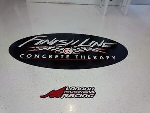 Polished Concrete & Epoxy Coated Garage & Basement Floors Kitchener / Waterloo Kitchener Area image 10