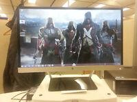 Vds écran HP  22 Pouces LED