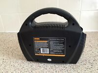 !!! FINAL OFFER!!! Car Battery Charger