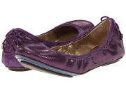 Cole Haan Air Violet