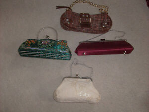 Lots of purses for sale! $20 each