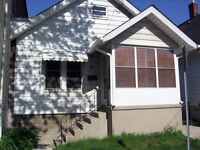 Starter home or Investment Opportunity