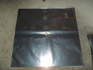 Static-Shielding bags Windsor Region Ontario image 4