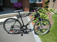 New Adult Bicycle Mountain Bike