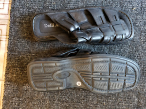 0f7b95469341 Mens Sandals | Kijiji in Toronto (GTA). - Buy, Sell & Save with ...