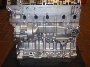 Sorglospaket VW T5 1,9 TDI Motor Überholt mit Aus & Einbau  AXB   77KW  105PS