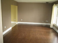 Young Professional/Student room for rent