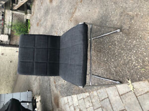 4 kitchen chairs for sale