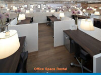 Co-Working * Battersea Park - SW8 * Shared Offices WorkSpace - London