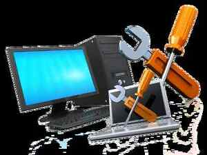 $10★ CHEAPEST COMPUTER REPAIR ★FROM $10★DATA RECOVERY ★