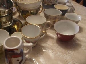 Glassware Crystal Etc. Kitchener / Waterloo Kitchener Area image 5