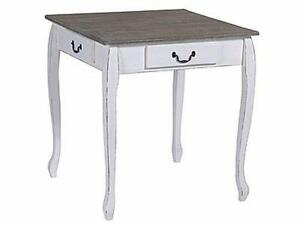alte tische g nstig online kaufen bei ebay. Black Bedroom Furniture Sets. Home Design Ideas